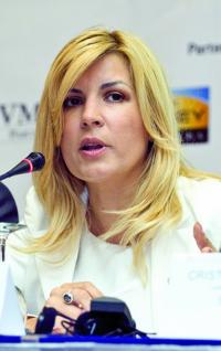 http://www.thediplomat.ro/poze/Elena-Udrea-lays-ground-for-Bucharest-Mayor-pitch-in-2012_200.jpg