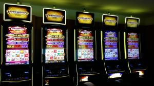 PA Slot Machine Revenues Up $16 Million This Fiscal Year