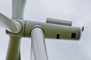 Schneider Electric signs deal with Vestas for switchgears