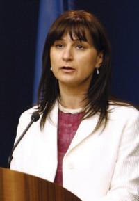 | News | The Diplomat Bucharest