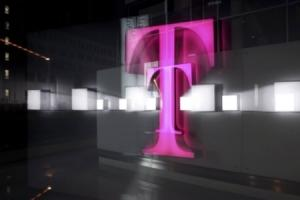 Telekom Romania offers extended 4G coverage of 96 per cent