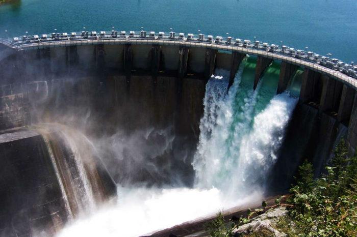Hidroelectrica to modernize hydro aggregate no.2 for Dăești power plant