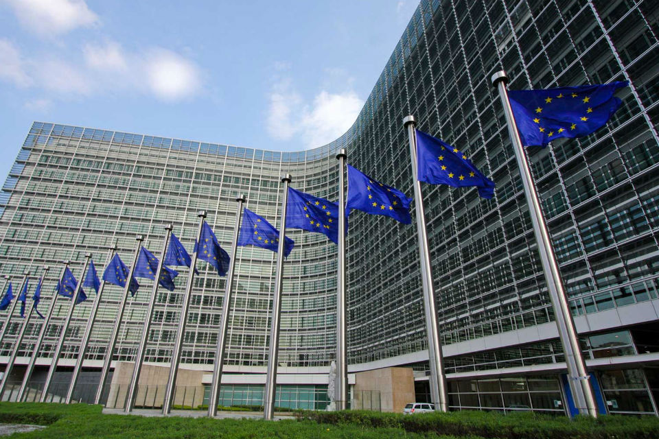 European Comission reveals study on the economic impact of open source software and hardware