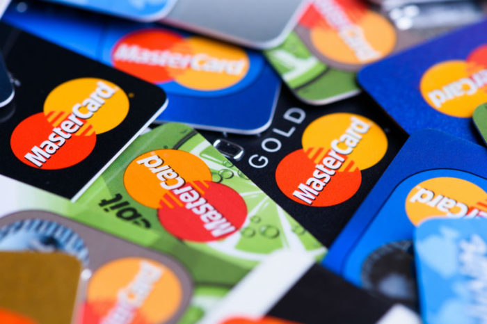 Mastercard launches new digital banking solution to improve transparency