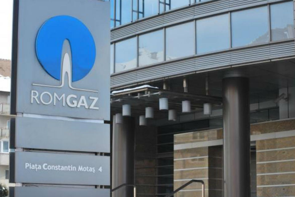 "Romgaz: ""We are ready to take over the Neptun Deep project"""