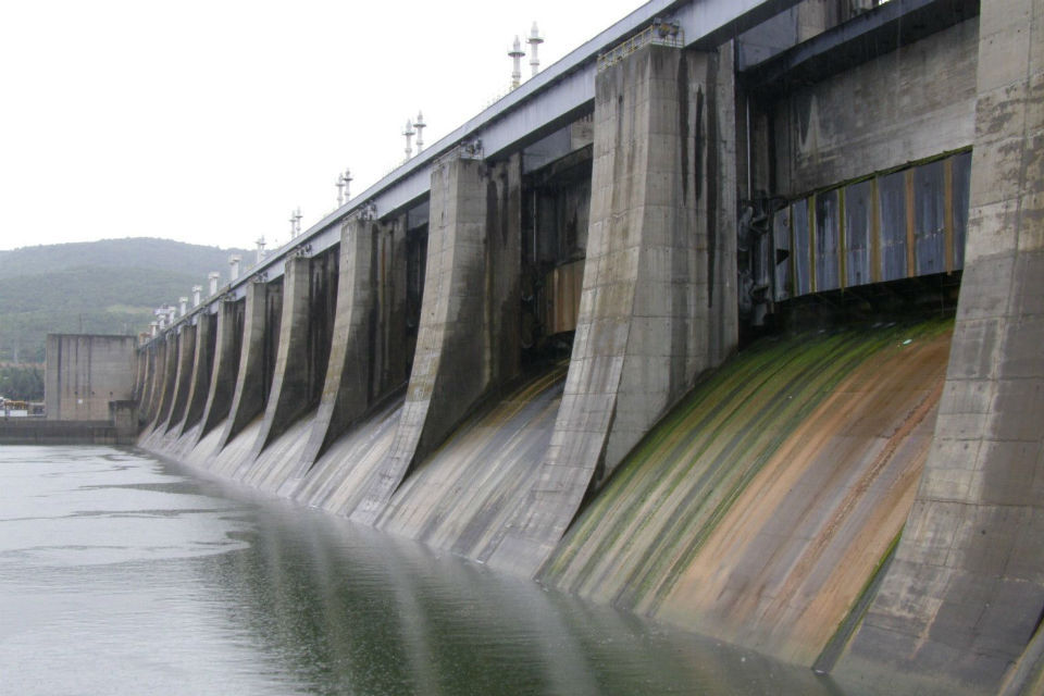 Hidroelectrica to refurbish the Raul Mare-Retezat hydroelectric power plant following a 77 million Euro project