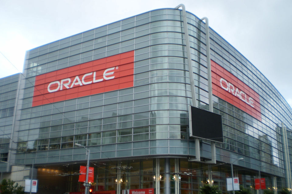 Oracle calls for mindset change for business leaders, organizes business forum in Bucharest