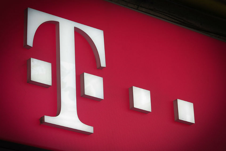 Telekom Romania reports 9% decline in Q4 2018 total revenues