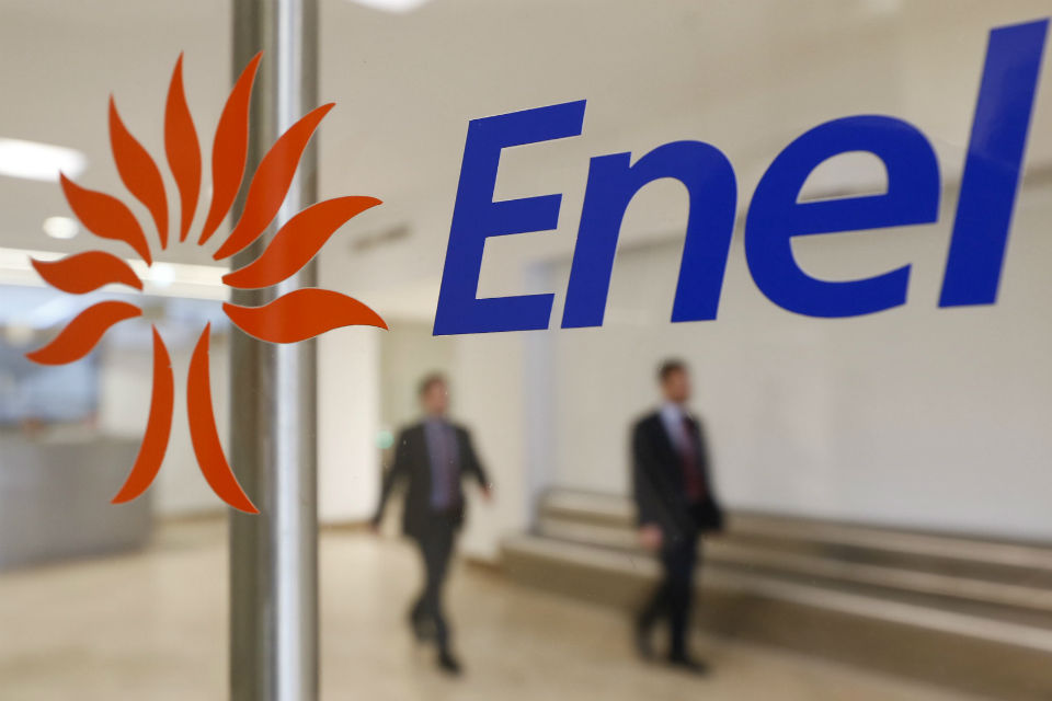 Enel reaches two million customers on Romania's free electricity market