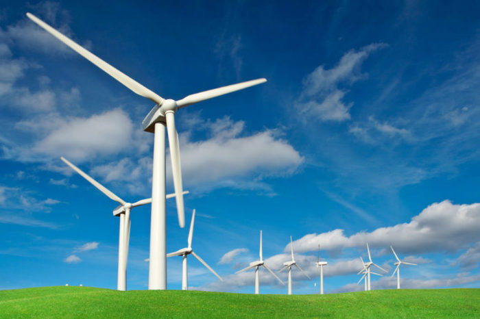 MET Group acquires 42 MW wind park in Bulgaria following agreement with Enel Green Power