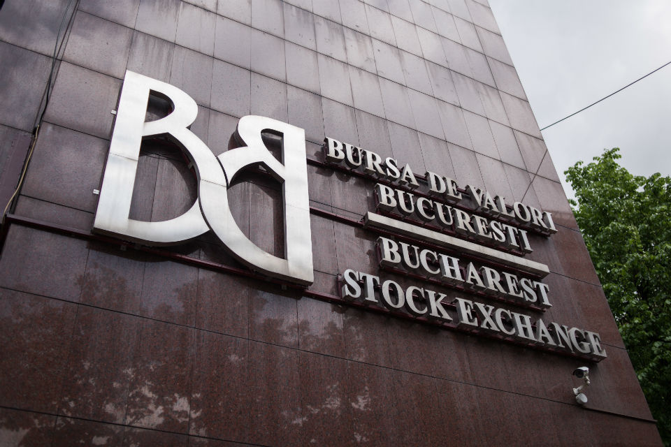 FTSE Russell says Romania is on track to be included in the Emerging Market indices on September 2020