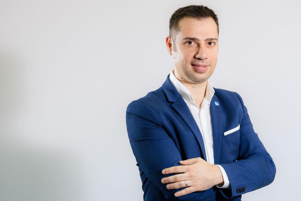 Undelucram.ro closes 300,000 Euro seed round led by GapMinder to open international markets