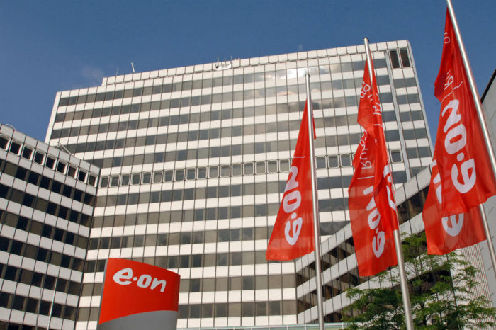 E.ON Romania appoints Manfred Paach as its new CEO