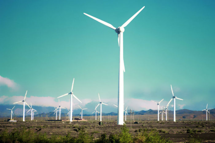 Swedish Ingka Group says wind parks bought in Romania can power up 65 IKEA stores