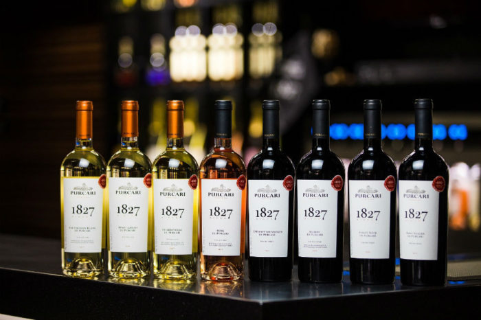 Schoenherr advises Horizon Capital on its exit from Purcari Wineries, one of the leading wine producers in CEE
