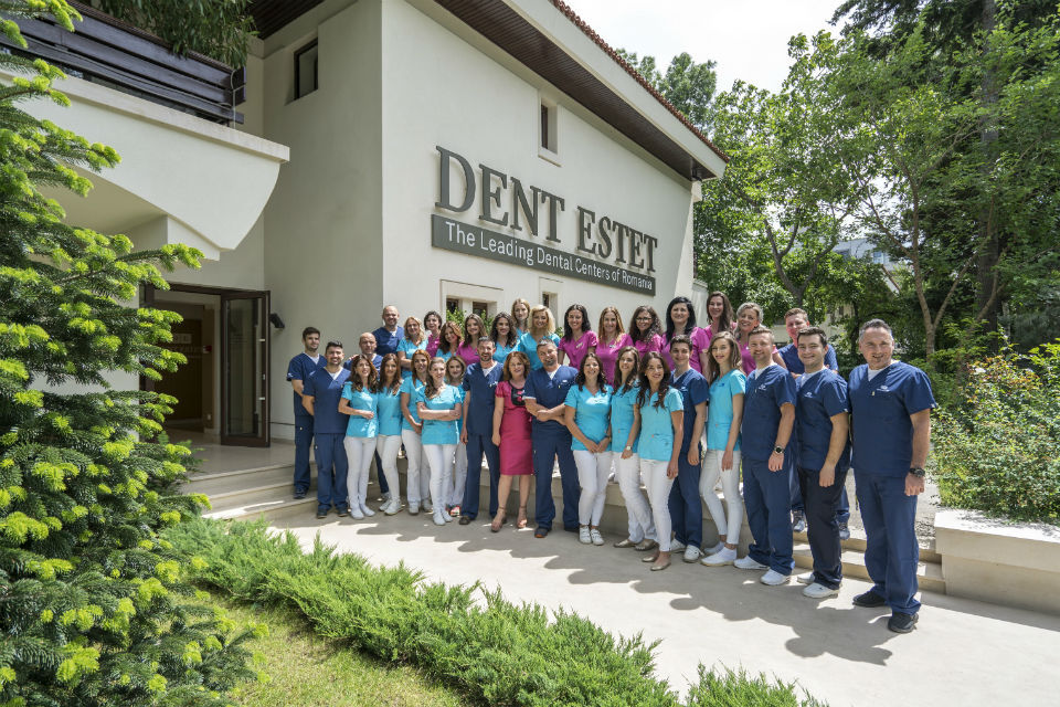Dent Estet posts 39 percent growth in turnover in H1 2019