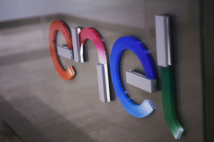 Enel 2020 ordinary EBITDA at 17.9 billion Euro in line with 2019