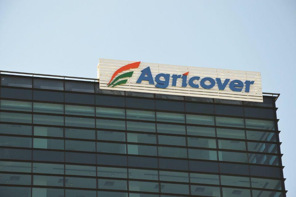 Agricover Holding increases the equity of its subsidiaries following 63 million RON investment