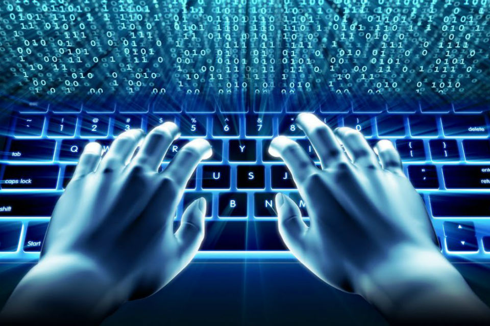 Almost three in four Romanians use the internet, INS shows