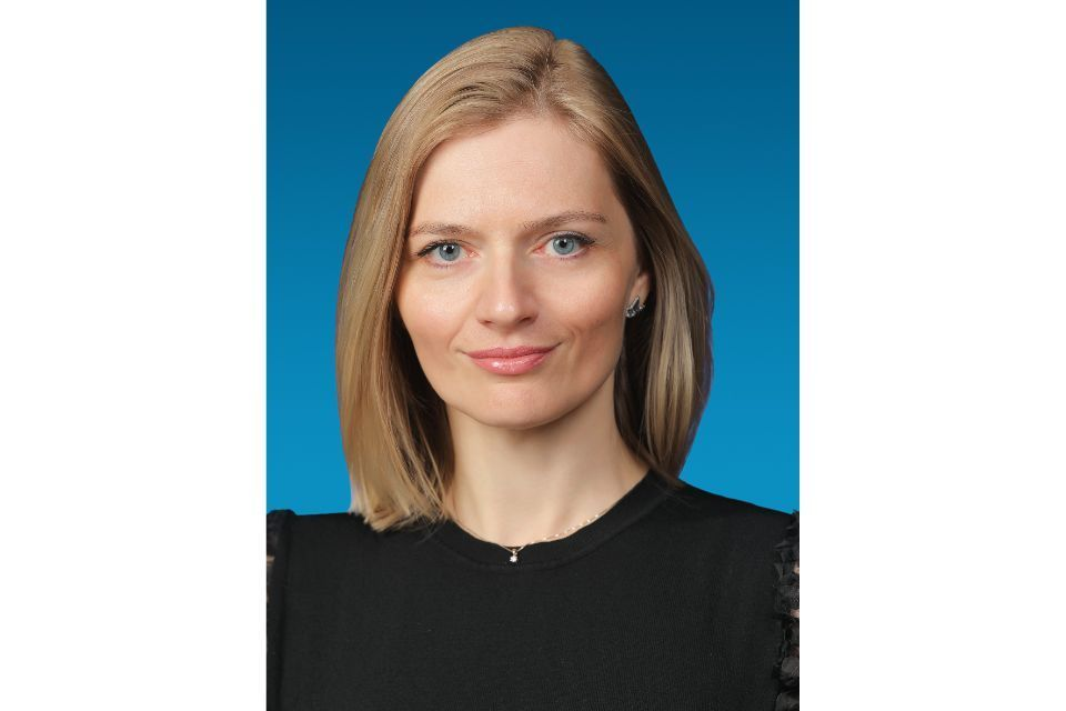 Wolf Theiss strengthens its Competition practice with Anca Jurcovan joining as partner