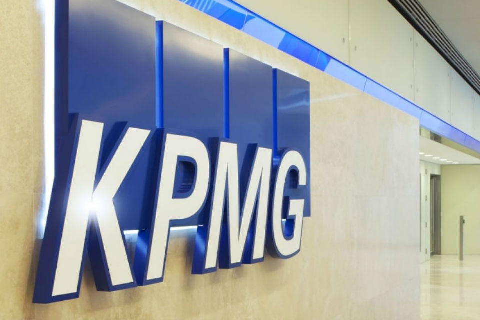 Global CEO confidence returns to pre-pandemic levels: KPMG