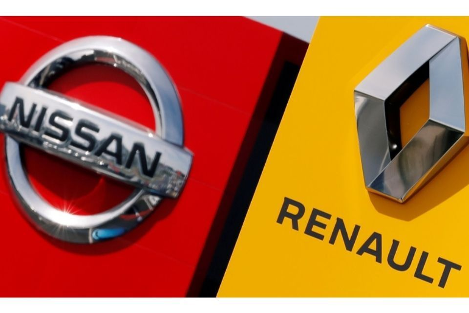 """Renault, Nissan share """"real desire"""" to make alliance work"""