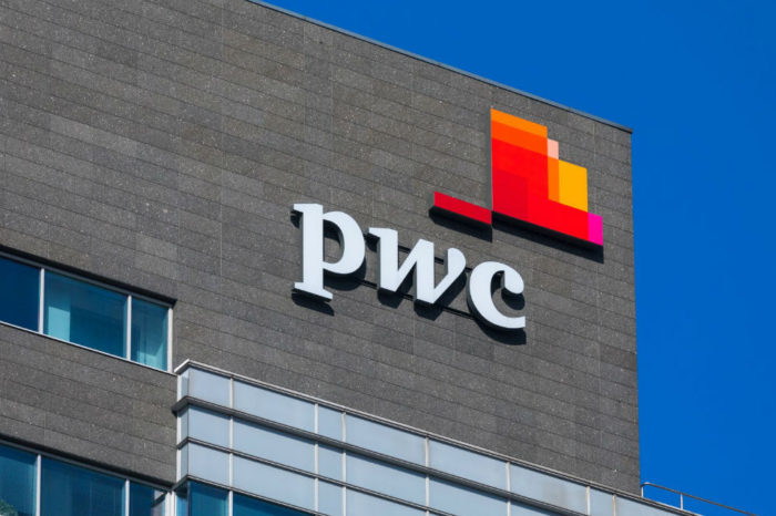 PwC Romania Survey: 65 percent of companies didn't apply measures to reduce employee costs in the first two months of the state of emergency