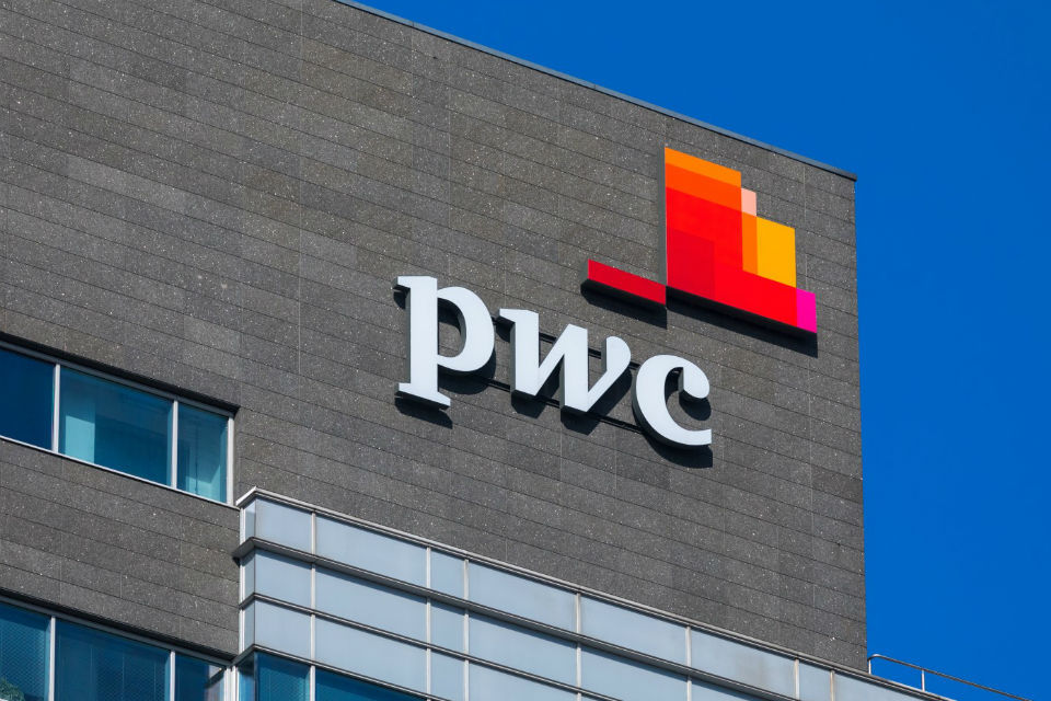 M&A global activity to accelerate in the next six to twelve months due to 'abundant available capital': PwC