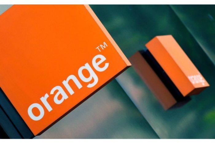 Orange to take over Deutsche Telekom's fixed operations in Romania