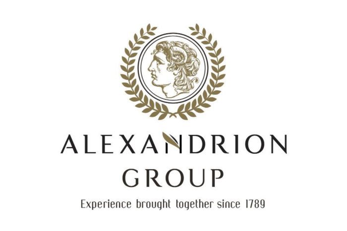 Alexandrion Group applies protection measures against the spread of COVID-19