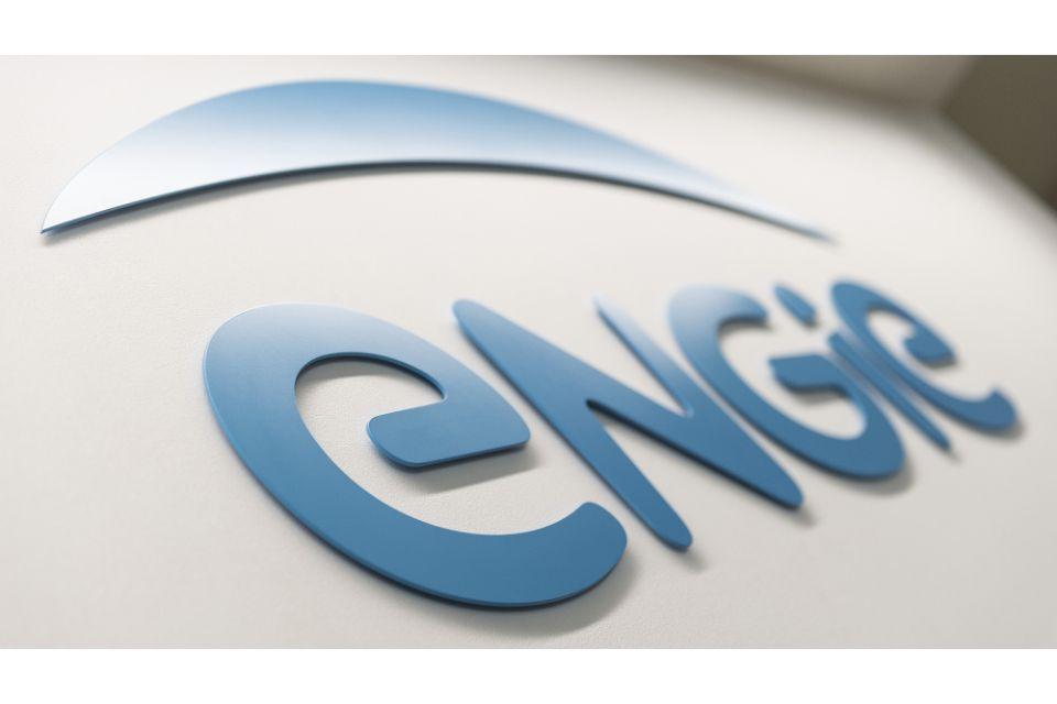 ENGIE Romania donates 250,000 Euro to NGOs in COVID-19 fight