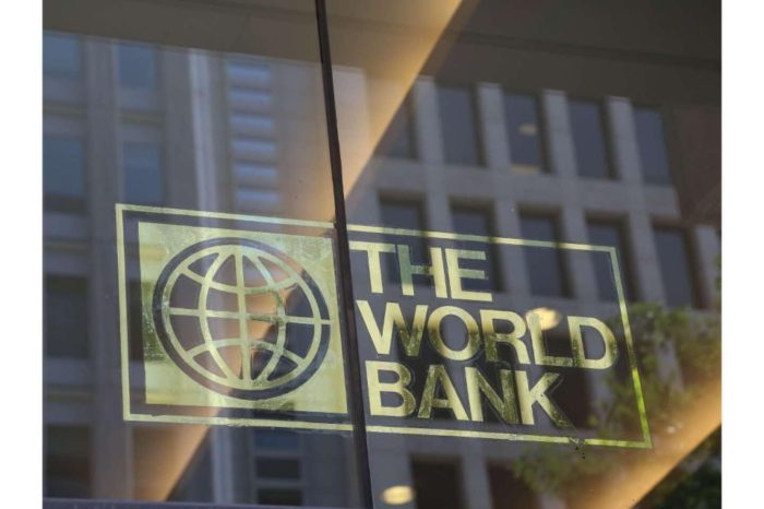World Bank revises downwards its projections for Romania's economic recovery: 3.5 percent growth in 2021