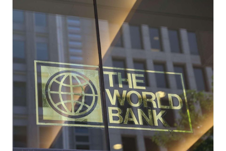 Romania activates 400 million Euro support from World Bank to combat human and economic impacts of COVID-19 crisis