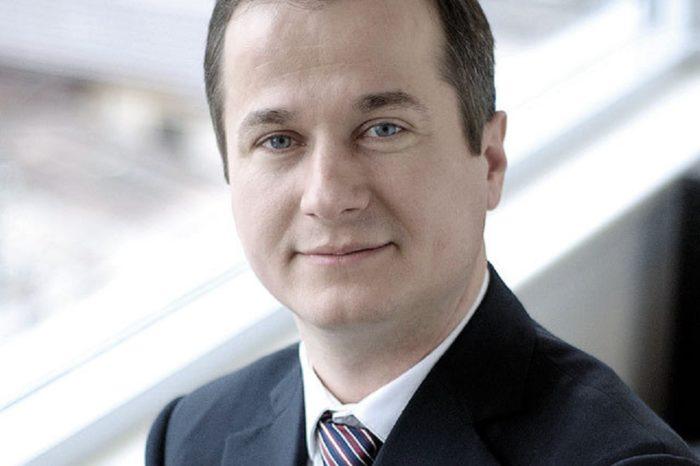 "Antoniu Panait, Vastint Romania: ""Every developer needs patience, focus and a great team"""