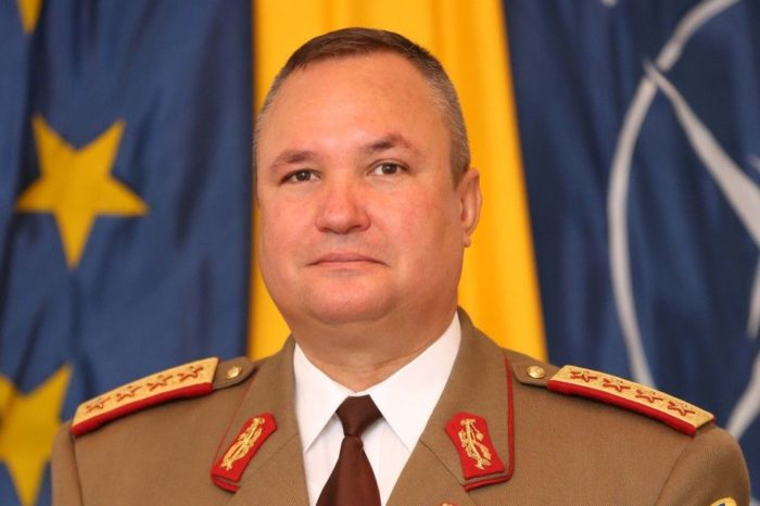 Government to extend state of alert, lockdown news are fake, says Interim PM Ciuca