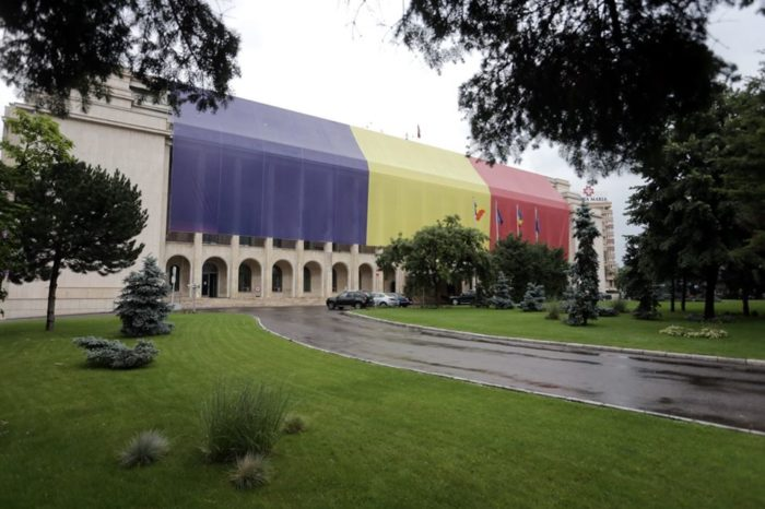 Romanian Government to grant up to 30 percent of gross salary to companies that employ jobseekers