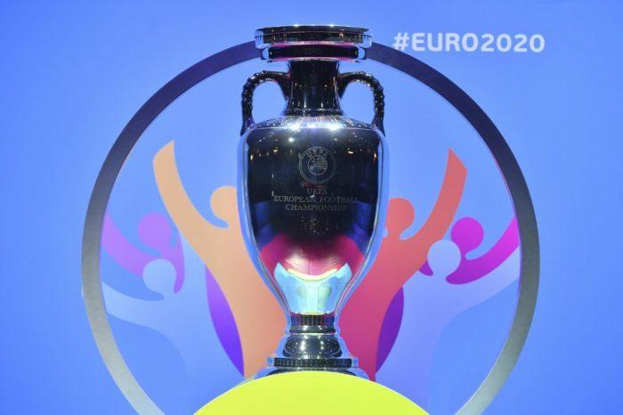 Romania sends to UEFA guarantees regarding organization of EURO 2020 in Bucharest