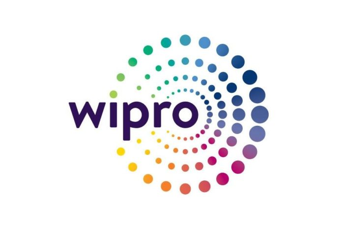 Wipro awarded infrastructure modernization and digital transformation contract by E.ON