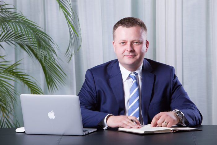 TeraPlast Group is preparing investments of over 20 million Euro