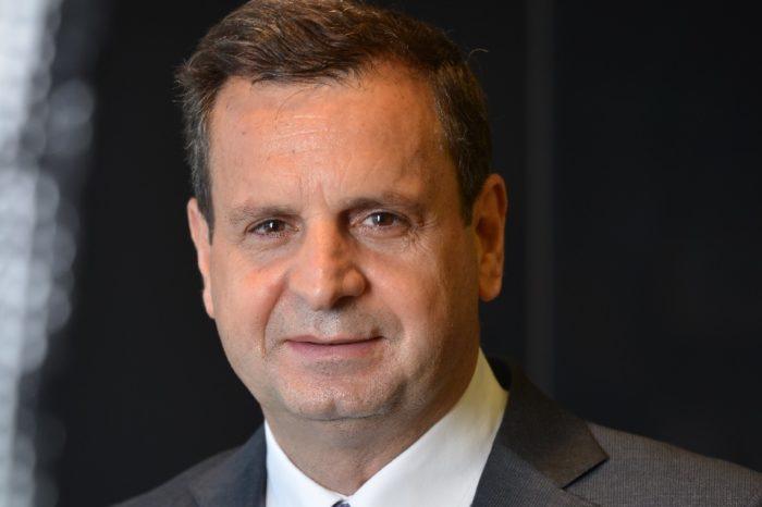 Garanti BBVA Group Romania registered net revenues of 263.1 million lei in S1, 2020