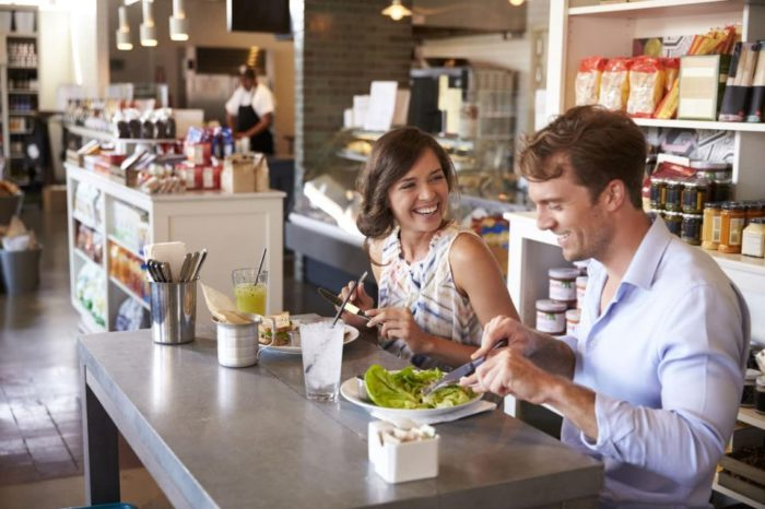 Sodexo partners with Netopia to allow meal card holders to place orders at restaurants and pay by phone