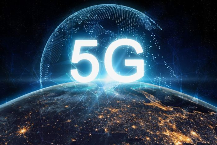 Romania needs EU approval before passing 5G law