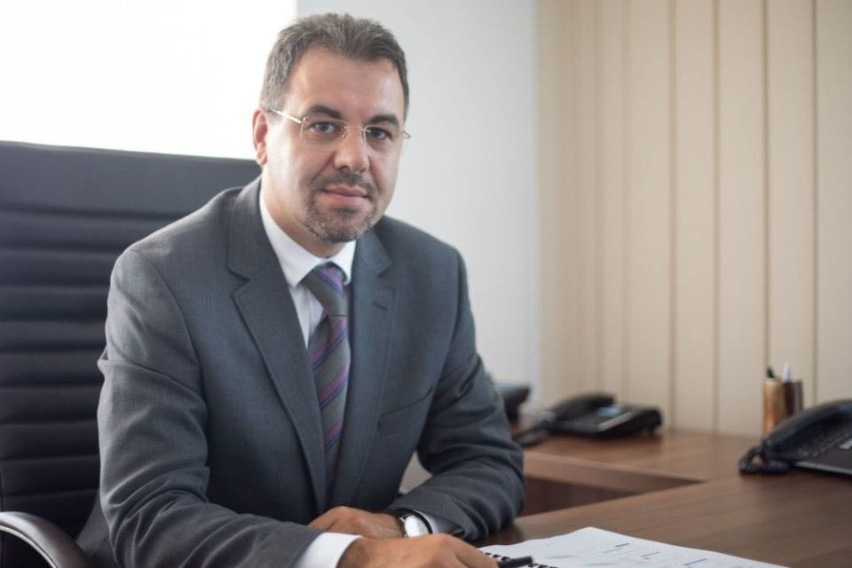 Leonardo Badea (BNR): Increasing inequalities is a proven effect of crises