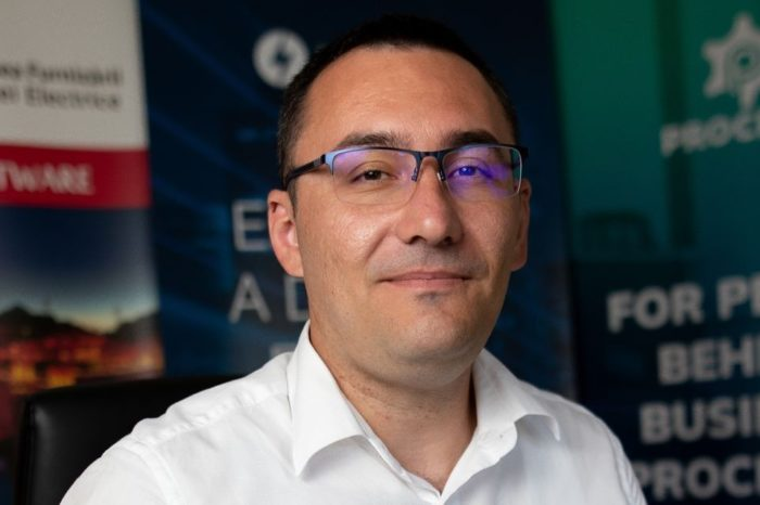 Romanian software provider for power and gas industry Ringhel among winners in CEE Startup Challenge 2020