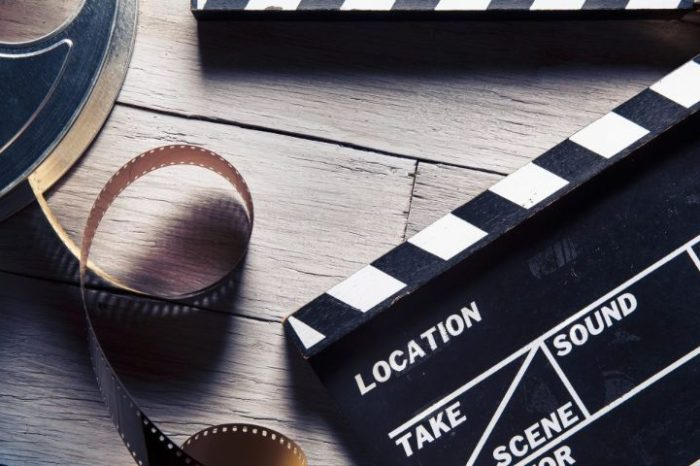 Romania's film industry to receive another 150 million euros for next three years