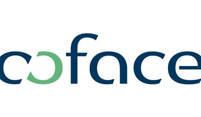 Coface: Insolvencies in Romania decreased by 13 percent in 2020, at the minimum of the last decade