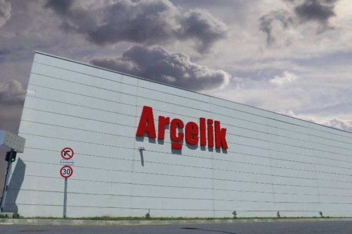 Arçelik sustainability report 2020: 50 percent of turnover comes from the sale of energy efficient products