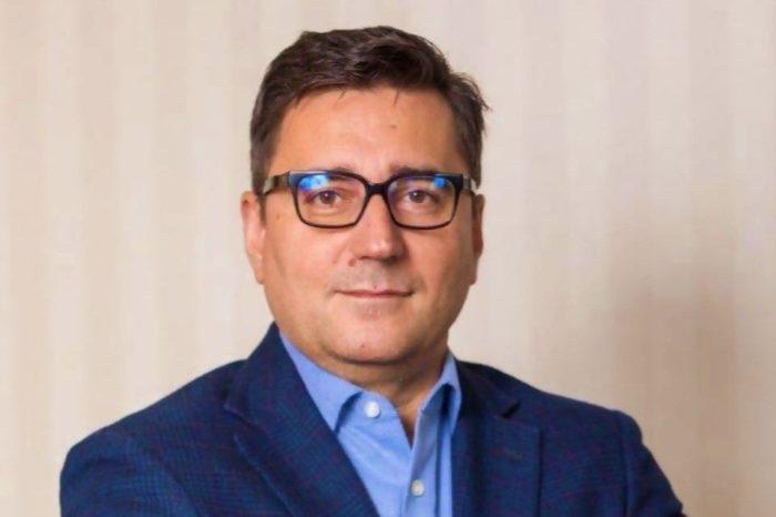MET Group appoints Florin Frunza as CEO of MET Romania