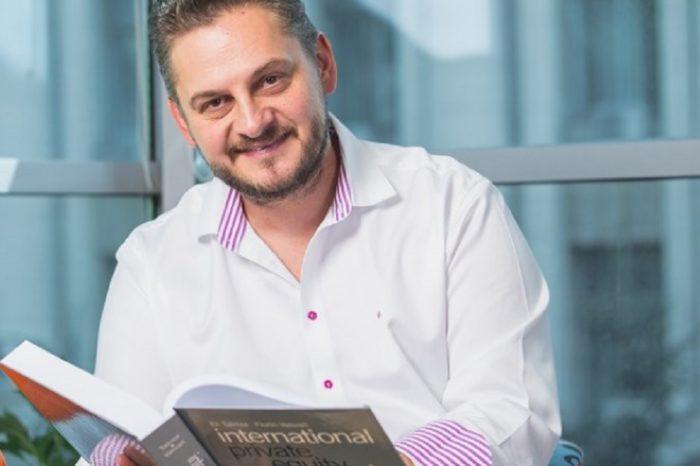 Romania's Morphosis Capital buys majority stake in Medima Health