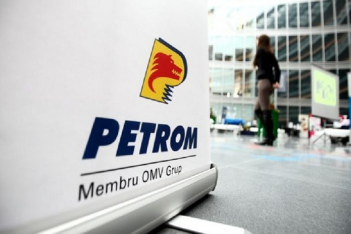 OMV Petrom approves dividends of 1.76 billion RON for the financial year 2020